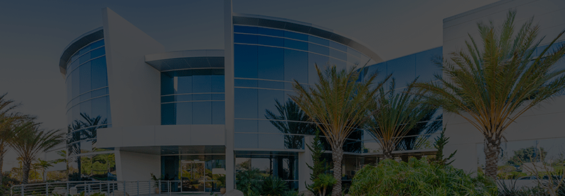 Captek has three Southern California facilities