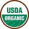 Organic Seal small