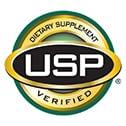 USP logo small