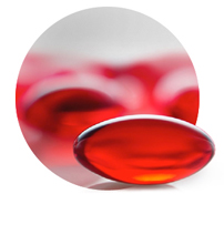 Carotenoids products