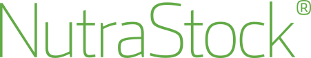 nutrastock logo
