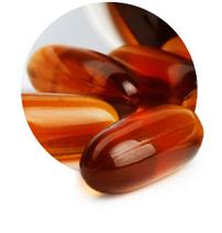 Captek International Specialty Soft Gel